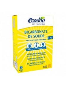 BICARBONATO SODICO 1KG - ECODOO - 3380380070310
