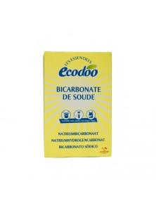 BICARBONATO SODICO 500GR BIO - ECODOO - 3380380064852