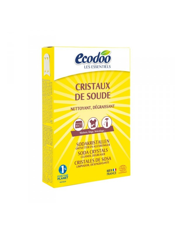 CRISTALES SOSA 500GR