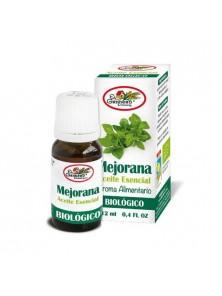 **ACEITE ESENCIAL DE MEJORANA 12 ML BIO - EL GRANERO INTEGRAL - 8422584036305