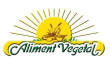 ALIMENT VEGETAL