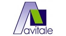 AVITALE