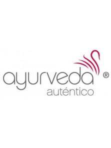 **ACEITE DE COMINO NEGRO 100% 200ML - AYURVEDA AUTENTICO - 8436012051143