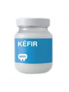KEFIR DE CABRA BIO 250 GR – BEEE - 8437008197135