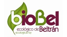 BIOBEL ECOLOGICO DE BELTRAN
