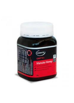 MIEL DE MANUKA DE NUEVA ZELANDA UMF 5+ 250GR - COMVITA - 9400501001109