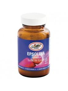 **EPSOLAX - SALES DE EPSOM 350GR - EL GRANERO INTEGRAL - 8422584038095
