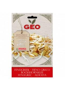 FENOGRECO GERMINAR 35GR BIO - GEO - 8003419011348