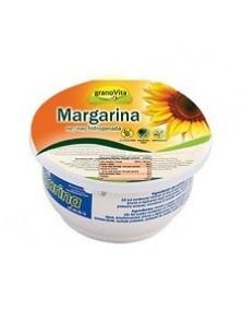 MARGARINA VEGETAL GIRASOL 250GR - GRANOVITA - 8006703000202
