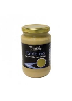 TAHIN 340GR BIO - SUNITA - 5018076100352