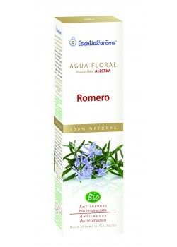 AGUA FLORAL ROMERO BIO - ESENTIAL'ARÔMS - 8413568008043