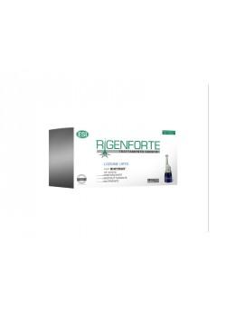 RIGENFORTE LOCION URTO 12X10ML - ESI - 8008843010165