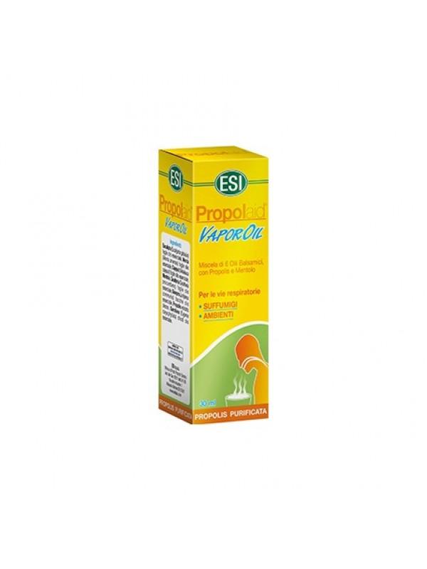 VAPOROIL 30ML - ESI - 8008843003198