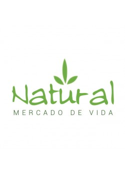 ARANDANOS 300GR BIO - NATURAL COOL - 4026813110220