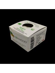 FRESCO BLANCO 90GR BIO - FERMAGGIO