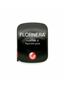 REGALIZ 100% 12GR - FLORNERA - 80860525