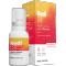 REDI D3 15ML - FORZA VITALE - 8023966007410