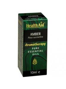 ACEITE ESENCIAL DE AMBAR - HEALTH AID - 50799053