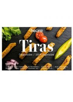 TIRAS ORIGINALES HEURA 180GR - HEURA BY FOOD FOR TOMORROW - 8437017032038