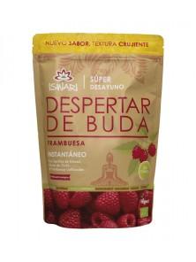 DESPERTAR DE BUDA FRAMBUESA 360GR BIO - ISWARI - 5600244397550