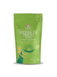 HIERBA DE TRIGO EN POLVO 125GR - ISWARI - 5600317477875