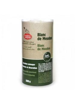 BLANCO DE MEUDON 500GR - LA DROGUERIE ECOLOGIQUE - 3760138831309
