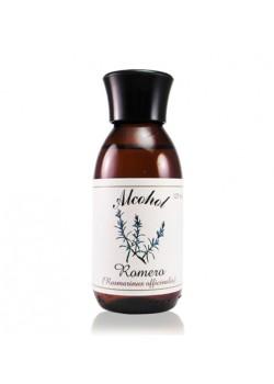ALCOHOL DE ROMERO 125ML - LABIATAE - 8414606301409