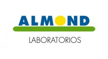 LABORATORIOS ALMOND