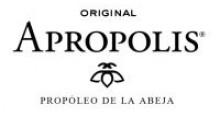 APROPOLIS