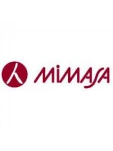 SALSA DE SOJA SHOYU 250ML BIO - MIMASA - 8436032151335