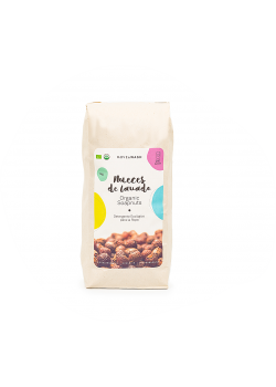 NUECES DE LAVADO 1KG - MOVE & WASH - 782150083620