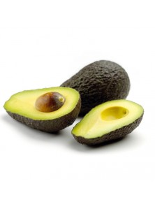 AGUACATE HAAS ECO 1KG - NATURAL