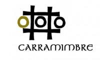 CARRAMIMBRE