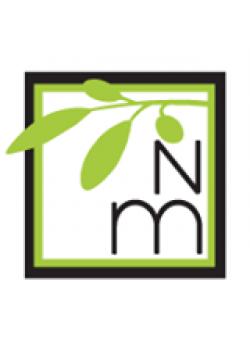 PERFUME PACHULI - NATURALMENTE MEDITERRANEO
