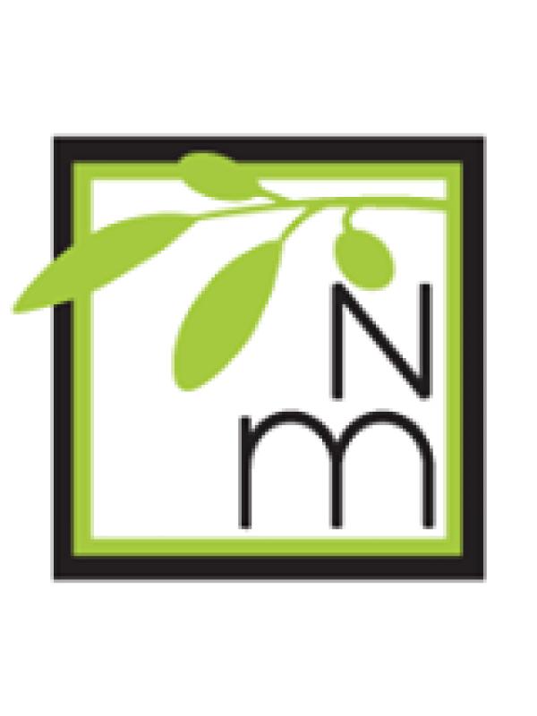 ACEITE ESENCIAL 'THIEVES' 10ML - NATURALMENTE MEDITERRANEO