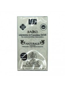 RAIZ DE REGALIZ 150GR BIO - NATUREMED - 80667681