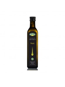 **ACEITE DE NUEZ VIRGEN 250ML - NATURGREEN - 8437011502216