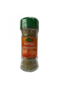 HIERBAS PROVENZALES 15GR BIO - ARTEMIS - 8428201320147
