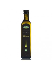 **ACEITE DE CARTAMO 500ML BIO - NATURGREEN - 8437011502254