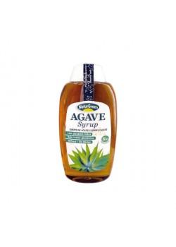 SIROPE DE AGAVE 500ML BIO - NATURGREEN - 8437011502094