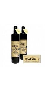 ACEITE DE OLIVA VIRGEN EXTRA 750ML BIO - OLIFLIX - 8437003230028