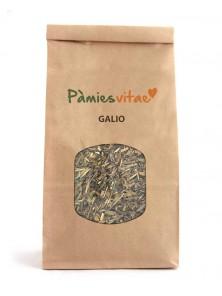 """GALIO """"GALIUM APARINE"""" BOLSA 120GR - PÁMIESVITAE - 8437014117493"""