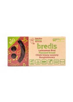 BREDIS BEETROOT 70GR BIO - PAPAGRIN - 5903240250189