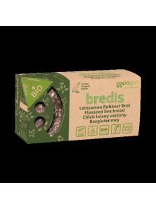 BREDIS CALABACIN 70GR - PAPAGRIN - 5903240250196