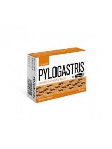 **PYLOGASTRIS 90 CAPSULAS - PLANTIS - 8435041046014