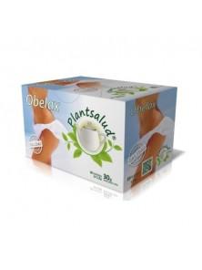 OBELAX 20 BOLSITAS - PLANTSALUD - 8436551180151
