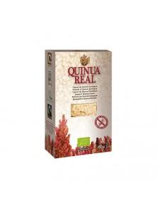 COPOS DE QUINOA REAL 250GR - QUINUA REAL - 8437012461109