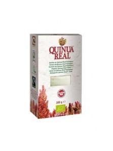 HARINA DE QUINOA REAL 400GR - QUINUA REAL - 8437012461116