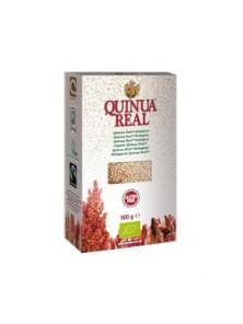 QUINOA REAL 500GR BIO - QUINUA REAL - 8437012461093