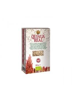 QUINOA REAL TRES COLORES 500GR BIO - QUINUA REAL - 8437012461598